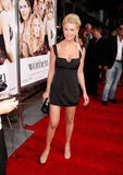Tara Reid @ &quot;The Women&quot; premiere in Westwood, September 4
