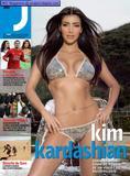Kim Kardashian - J Issue #86 of 4-2008d Portugal - Kim Kardashian upskirt Foto 486 (Ким Кардашиан - J Выпуск # 86 от 4-2008D Португалии -  Фото 486)