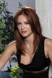 Danneel Harris - Unknown Photoshoot