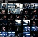 Demi Lovato - Get Back [Music Video - TVRip]