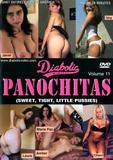 th 27344 Panochitas 11 123 1037lo Panochitas 11