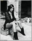 Federica Ridolfi Italian Model/Dancer/Babe... Foto 27 (Федерика Ридольфи Итальянская модель / Dancer / Babe ... Фото 27)