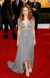 th_76450_Jenna_Fischer_2009-01-25_-_15th_Annual_Screen_Actors_Guild_Awards_7509_122_1112lo.jpg