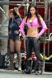 Nicole Scherzinger C'thru Foto 206 (Николь Шерзингер C'thru Фото 206)