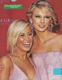 Taylor Swift Promo - Life Magazine Scans - Aug 2009 - 92 pics 1000x1295 pixels Foto 96 (Тайлор Свифт Promo - Life Magazine Scans - август 2009 - 92 фото 1000x1295 пикселей Фото 96)