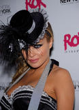 Carmen Electra hosts ROK's Inaugural Halloween Bash in Las Vegas, October 31, 2008 Foto 1178 (Кармен Электра хостов РК Первое Halloween Bash в Лас-Вегасе, 31 октября 2008 Фото 1178)