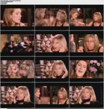 Celine Dion &amp;amp; Barbra Streisand - Tell Him (MV) - VOB