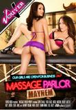 massage_parlor_mayhem_front_cover.jpg