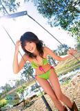 Yu Hasabe Japanese Idol