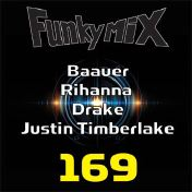VA - Funkymix 169-WEB-2013-UME Download