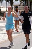 Martina Hingis Foto 1 (Мартина Хингис Фото 1)