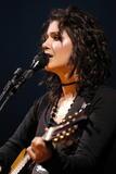 Katie Melua concert in Manchester 27th januar 2006 Foto 39 (Кэти Мелуа концерта в Манчестере, 27 Januar 2006 Фото 39)