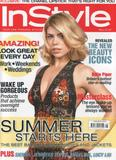 th_67797_instyle001.jpg