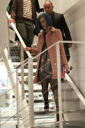 Кэти Перри, фото 8306. Katy Perry shopping in Paris, march 6, foto 8306