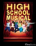 high_school_musical_front_cover.jpg