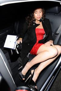 Минни Драйвер, фото 10. Minnie Driver, photo 10