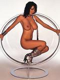 http://img132.imagevenue.com/loc2/th_43364_071127_114243_sophie_howard_super_gallery_024_123_2lo.jpg