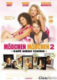 maedchen_maedchen_2_loft_oder_liebe_front_cover.jpg