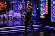 Sara Jean Underwood - AOTS! Catwoman - (9xHQ)