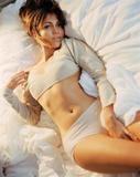 Jennifer Lopez ALL HQ Foto 561 (Дженнифер Лопес ВСЕ HQ Фото 561)