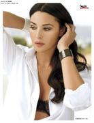 th 89878 m4 122 210lo Monica Bellucci MAX