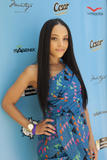 bianca lawson fansite