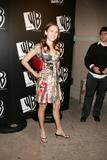 Sarah Thompson - WB All Star Party