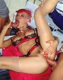olga-lovi-porno