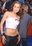 Alexa Vega 1995 ER: Sleepless in Chicago Photo 4 (Алекса Вега 1995 ER: Sleepless в Чикаго Фото 4)