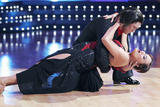 Tia Carrere Dancing With The Stars Foto 62 (Тиа Каррере  Фото 62)