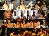 Asia Argento - 2005 Miss Sixty Campaign Foto 86 (���� �������� - 2005 Miss Sixty �������� ���� 86)