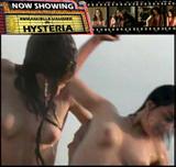 Emmanuelle Vaugier nude caps from 'Hysteria' Foto 37 (Эммануэль Вожье ню пробок из 'Hysteria' Фото 37)