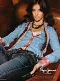 th_ada52_Diana_Dondoe_for_Pepe_Jeans.jpg