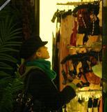 th_b015d_alba_lingerie_02.jpg.jpg