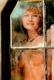 Valerie Perrine She was Miss Teschmacher in the original Superman movie. Saw it on HBO the other day and noticed she was hot when she was by the underground pool with Lex. I have no idea where the pics are from. Foto 4 (������ ������� ��� ���� ���� Teschmacher � ������������ ������ ��������.  ���� 4)