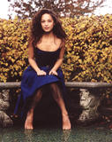 Kristin Kreuk too bad they are only lq Foto 106 (������� ����� ����, ��� ��� �������� ���� LQ ���� 106)