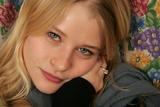 Emilie De Ravin just good pictures. hq Foto 31 (Эмили Де Рэйвин только хорошие фотографии.  Фото 31)