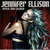 Jennifer Ellison And CLICK ME for the video Foto 122 (Дженнифер Эллисон И CLICK ME для видео Фото 122)