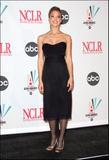 Jessica Alba - NCLR ALMA Awards