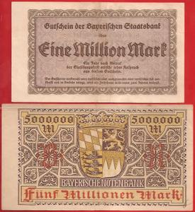 Hiperinflación Alemana de 1923 Th_426323282_BAYERN2A_122_260lo