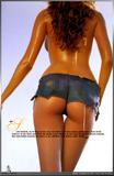 Aida Yespica Yummy, She's Hot hehe Foto 48 (Айда Йеспица Вкусный, She's Hot Hehe Фото 48)