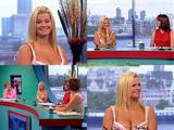 kerry katona 3 busty collages