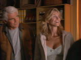 Natasha Henstridge - Widow On The Hill-caps x6 +vids x3