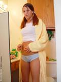 http://img132.imagevenue.com/loc29/th_14a14_bathrobe_023.jpg