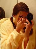 http://img132.imagevenue.com/loc30/th_e662f_bathrobe_074.jpg