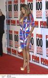 Traci Bingham FHM 100 Sexiest Women Foto 287 (Трэйси Бингхэм FHM 100 самых сексуальных женщин Фото 287)