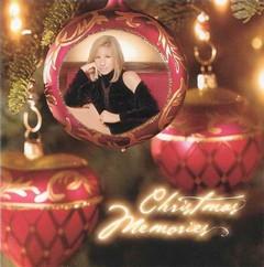 Vánoční alba Th_36516_BarbraStreisand_ChristmasMemories_122_343lo