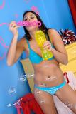Megan Rossi - Toys 306g5kqlorb.jpg