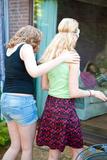 Chloe B & Misha [Zip]w59s51vx67.jpg