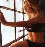 Victoria Pratt In the movie Whatever it takes��. Foto 45 (�������� ����� � ������ Whatever It Takes ... .... ���� 45)